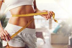 6 Tips για να χάσεις τα κιλά που σε ταλαιπωρούν! | ediva.gr At Home Gym, Weight Loss, Stock Photos, Workout, Health, Swimwear, Image, Women, Products