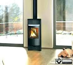 39 best free standing gas stoves images in 2019 free standing gas rh pinterest com