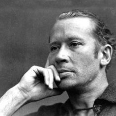 Cummings by Edward Weston (Photograph courtesy of the Center for Creative Photography) One of my favorite poets of all-time. Ee Cummings, Edward Weston, Rene Char, I Carry Your Heart, Challenge The Status Quo, Writers And Poets, Writers Write, American Poets, Day For Night