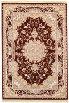 Cheap Carpet Runners By The Foot Product Hotel Carpet, Shag Carpet, Beige Carpet, Modern Carpet, Modern Rugs, Rugs On Carpet, Wall Carpet, Hallway Carpet Runners, Cheap Carpet Runners