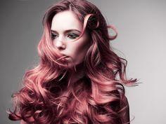 Xu hướng màu tóc nhuộm đẹp 2017 nào sẽ lên ngôi ? - Blog Hình Xăm Đẹp