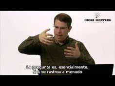 Vídeo de @mattcutts: ¿Cómo nos afecta al #posicionamientoweb el contenido duplicado?