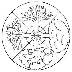 coloriage comme art spirituelle - Yahoo Image Search Results