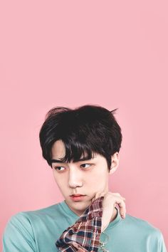 exo luhan, tao baekhyun, and kai kyungsoo image