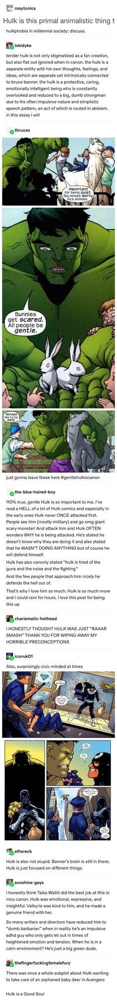 avengers end game Marvel Avengers, Marvel Comics, Marvel Funny, Marvel Memes, Ms Marvel, Avengers Memes, Captain Marvel, Johnlock, Destiel