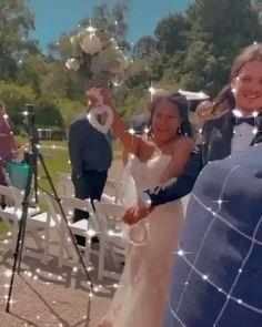 #interracialmarriage #wedding #weddingideas #weddingdress #weddinginspiration #weddinghair