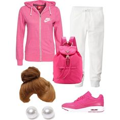 4|23|15 by chey-sweezee on Polyvore