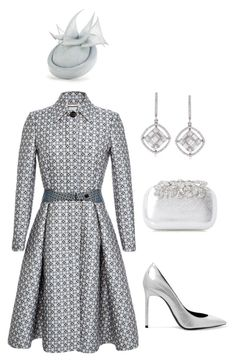 Dress like a British Royal Halloween costume Classy Outfits, Chic Outfits, Pretty Outfits, Elegant Dresses, Vintage Dresses, Modest Fashion, Fashion Dresses, Royal Fashion, Fashion Looks