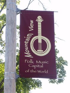 Mountain View, AR - Folk Music Capital of the World