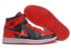 low priced b4b3c da684 Welcome to visit the site and choose the suitable Retro Air Jordan Shoes