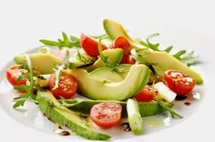 Health And Diet Tips: Extreme Diets that Work Fast