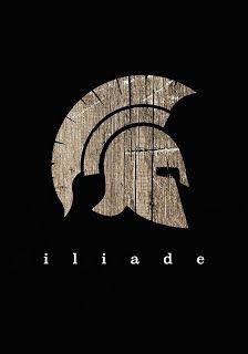 Claudia Grohovaz: ILIADE -  l'ultimo spettacolo di Corrado d'Elia al...