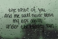 pierce the veil quotes - Google Search