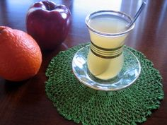 Turkish apple tea recipe. Nothing like it. Better at a cafe near a giant mosque, but my invisible jet is in the shop.
