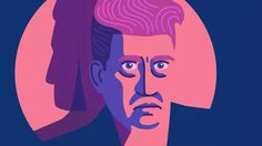 David Lynch on Where Great Ideas Come From on Vimeo