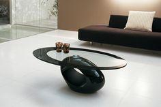 Dubai Coffee Table, Tonin Casa - NEO Furniture