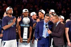 College Basketball Weekly Show(TrogCast) NCAA Tourney Preview Show