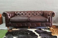 Search Gumtree Free Classified Ads for Couches & Sofas and more in Other.