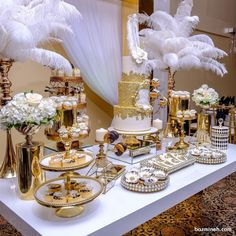 Masquerade Party Decorations, Masquerade Theme, Ramadan Decorations, Graduation Decorations, Birthday Decorations, Wedding Decorations, Sweet 16 Masquerade, Graduation Centerpiece, Birthday Party Desserts