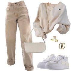 fic do peggau vai ter hot A fic vai ser mais triste é vai ter muitos … #ficçãoadolescente # Ficção adolescente # amreading # books # wattpad Adrette Outfits, Neue Outfits, Baddie Outfits Casual, Cute Swag Outfits, Cute Comfy Outfits, Teen Fashion Outfits, Retro Outfits, Stylish Outfits, Polyvore Outfits Casual