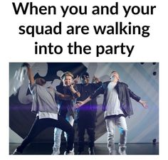 I would be like Μarcus😂😂😂😂 Keep Calm And Love, My Love, Bars And Melody, I Go Crazy, M Photos, I Got You, Eminem, Funny Moments, Best Memes