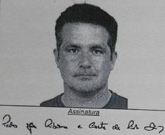 La Policía busca en España a dos individuos que asesinaron a un agente portugués