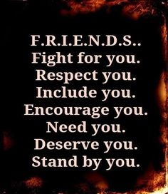 Great words to teach our children about friendship! best, quotes, sayings, wisdom, friends Great Quotes, Quotes To Live By, Me Quotes, Funny Quotes, Inspirational Quotes, Famous Quotes, Uplifting Quotes, Qoutes, Respect Quotes