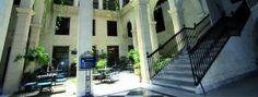 Hotel 4 stelle Press Tours  Explora Café Palacio O'Farril è situato nel pittoresco centro storico dell'Avana – fondato nel 1519 - See more at: http://blog.presstours.it/2012/09/13/exploracafe-palacio-ofarril-avana-cuba/#sthash.mLzQBcVk.dpuf