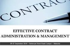 All #legal #contract is just a piece of paper to ensure that two parties can exchange confidential information according to terms & condition of the Legal Contract provided by #legalizit in #Malaysia