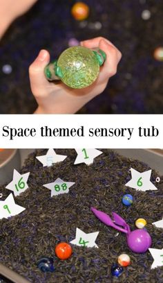 312 Best Space Crafts And Activities For Kids Images In 2019