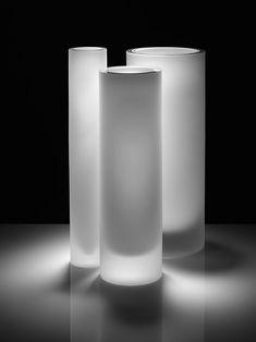 The-Basics-Collection---Glassware-by-Belgium-Designer-Anna-Torfs-7