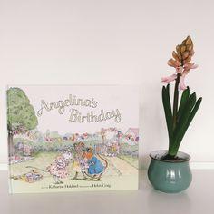Books for Birthdays – Frida Be Mighty Birthday Book, Third Birthday, Montessori Books, Birthdays, Place Card Holders, Christmas, Anniversaries, Xmas, Birthday