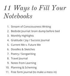 Self Care Bullet Journal, Bullet Journal Writing, Bullet Journal Ideas Pages, Daily Journal Prompts, Therapy Journal, Self Care Activities, Self Improvement Tips, Pretty Words, Note To Self