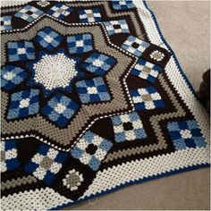 Get this free crochet pattern now from here!
