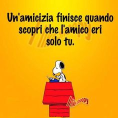 Non dire gatto. Words Quotes, Me Quotes, Snoopy Love, Magic Words, Osho, Powerful Words, Cool Words, Life Lessons, Favorite Quotes