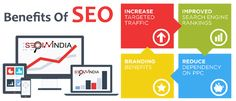 SEO Experts in India Hire SEO Expert for the complete online marketing of your website.  we are the core SEO & Internet marketing company based in India. We believe in client satisfaction and deliver result oriented SEO service. http://seoinindia.org/