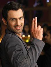 Shoaib Malik Shoaib Malik, Inspire Me, Pakistani, Men, Guys