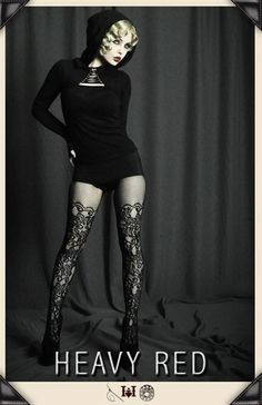 http://www.heavyred.com/DELECTABLY-CHARMING-LACE-STOCKINGS-p/7268.htm