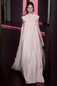 Défilé Valentino Haute couture automne-hiver 2017-2018 59
