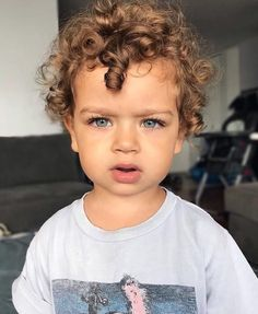 Read ❤️👶🏻Os filhos de Vocês👶🏻❤️ from the story Preferences Teen Wolf by DARK_KAHNWALD (《Kahnwald》) with reads. So Cute Baby, Cute Mixed Babies, Cute Kids, Cute Babies, Cute Children, Mixed Children, Babies Stuff, Beautiful Children, Beautiful Babies