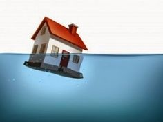 If you are nearing foreclosure and live in the Fresno California area. Give Central Cal Homes a call we can help!