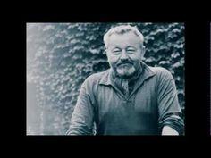Jan Werich - O orlech a hovniválech Audio Books, Einstein, Youtube, Celebrities, Videos, Music, Fictional Characters, Photos, Musica
