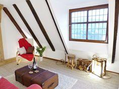 Beispielbilder Home Staging Gießen, Bielefeld, Paderborn, Wetzlar