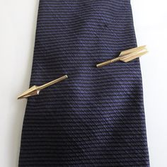 the 5th L Rose Gold Mother of Pearl Tie Slide MOP Tie Clip Stones Tie Bar 106021 RG-MOP