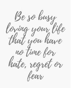 50 Best Motivational Quotes To Inspire Your 2019 New Year's Resolutions Selfless Quotes, Witty Quotes, Inspirational Quotes For Women, Best Motivational Quotes, Positive Quotes, Qoutes, Season Quotes, Year Quotes, Daily Quotes