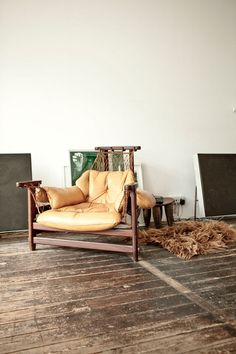 A FAMILY LOFT IN A FORMER HAT FACTORY IN BRUSSELS | THE STYLE FILES