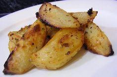 Receta de patatas griegas.jpg