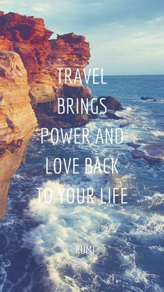 Wanderlust   Covetboard Quotes