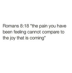 This is by far one of my all time favorite verses in the Bible. Bible Verses Quotes, Bible Scriptures, Faith Quotes, Me Quotes, Qoutes, Life Quotes Love, Quotes About God, Quotes To Live By, Beautiful Words