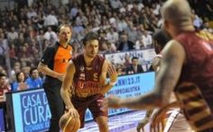 Reyer-Grissin Bon RE streaming in diretta campionato basket A1 #reyer-grissin #bon #stream
